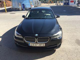 BMW Serie 5 530D 245CV
