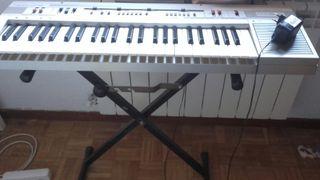 Órgano Electrónico Casio Casiotone CT-310