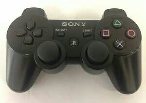 mando ps3 inalambrico