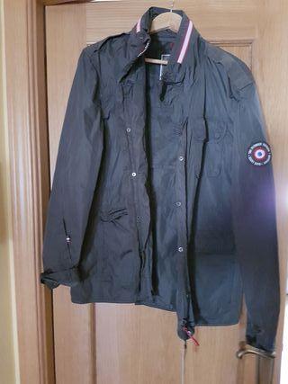 chaqueta harry kayn