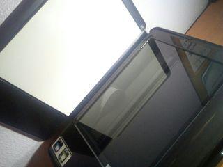 Impresora WiFi