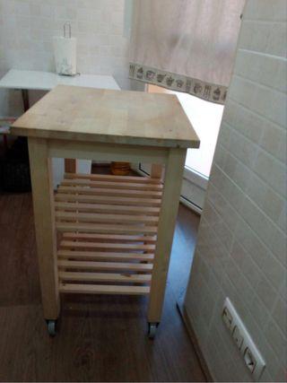 Excepcional Mesa De Cocina Antigua Casa De Campo Uk Motivo - Ideas ...