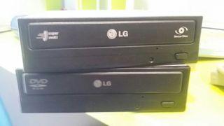 disqueteras