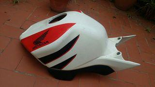 DEPOSITO CBR 1000 RR 2004 2007
