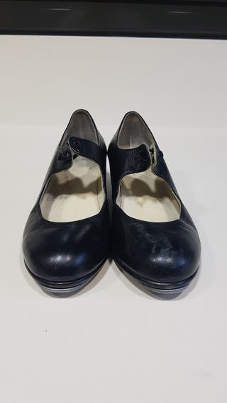 In Chaussures Second Claqué Claqué Wallapop Chaussures Yw7PZ4Fq