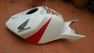 DEPOSITO HONDA CBR 1000 RR 2004 2005 2006 2006