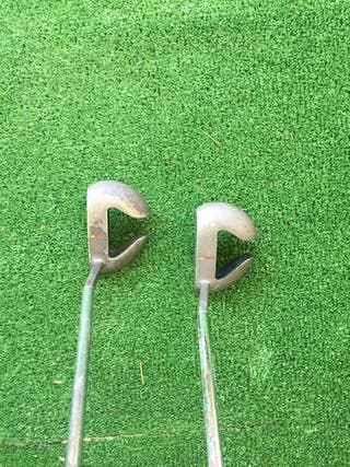 Putter Golf Hombre y Mujer