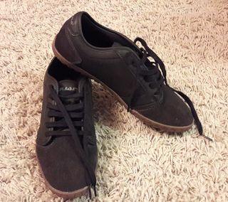 Zapatos T Juvenil Para Hombre Mano De Tijuana Por 41 Segunda Marca 6CTq6