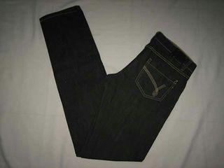 Pantalón vaquero talla 38