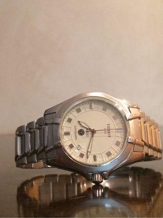 Reloj Tissot PR 100 Autoquarz