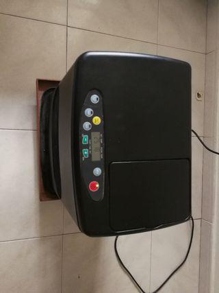 Estufa de parafina de segunda mano por 110 en vilalba - Parafina para estufas precio ...
