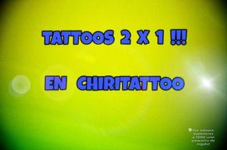 #Tattoos #Tatuajes