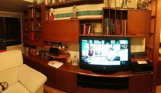 Muebles salón módulos 1m