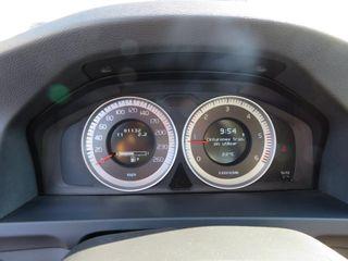 VOLVO S60 2.0 D3 Summum