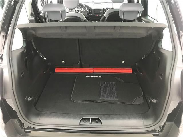 FIAT 500L 1.3Mjt II S&S Pop Star 95