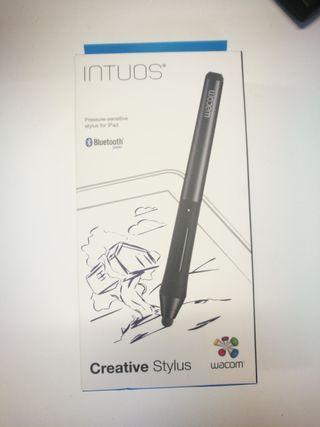 Intuos Creative Stylus wacom