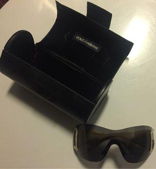 Gafas sol D&G