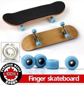 Kit montaje Mini Skate monopatín