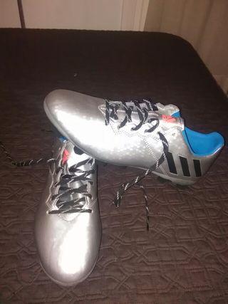 Zapatillas de futbol adidas originales