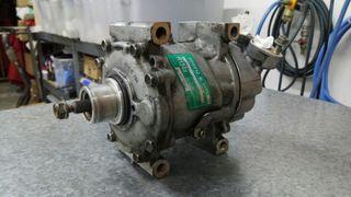 SANDEN SD6V12, compresor de aire