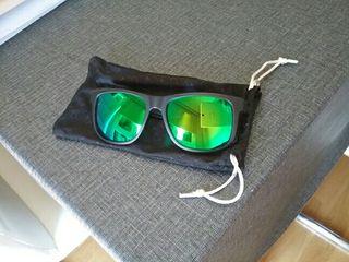 gafas de sol decathlon