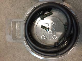 Cables de freno Kawasaki Z 750