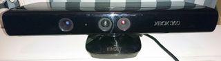 Xbox 360 (accesorios)
