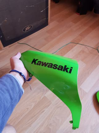 tapa deposito kawasaki 636 zx6r