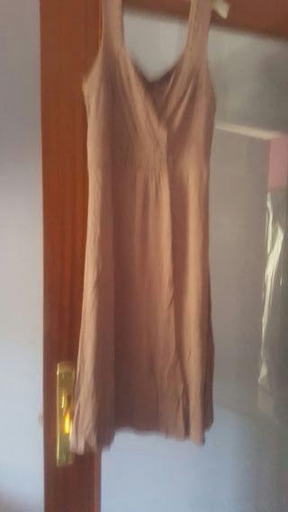 vestido sin estrenar