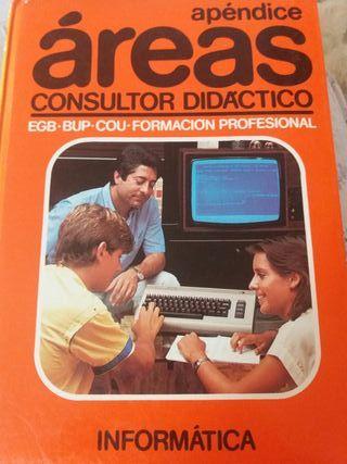 Libro Informática FP