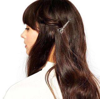 Horquillas para el pelo