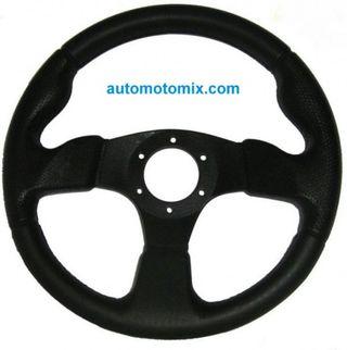 volante deportivo universal