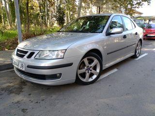 Saab 9-3 2.0t 175cv auto