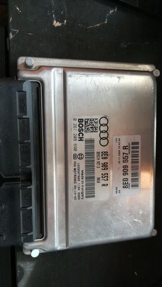 0261208690 unidad control motor golf 4 1.8