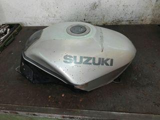 deposito suzuki gsx750f