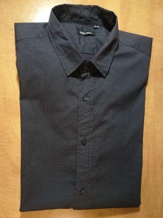 Camisa Antony Morato