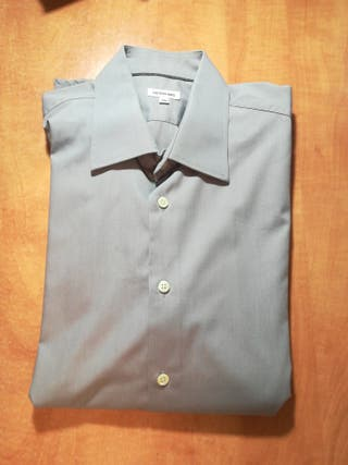 Camisa Antonio Miro