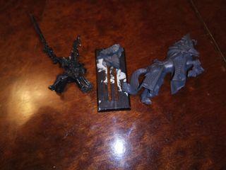 tyrion altos elfos warhammer