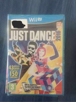 Nintendo 3DS y Wiiu