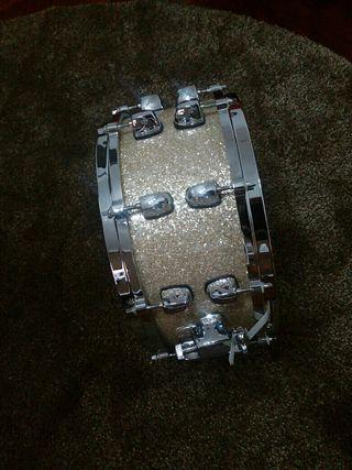 Caja Ddrum Dominion 14x6'5
