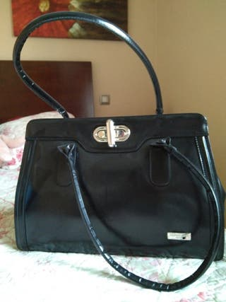 Bolso georges rech