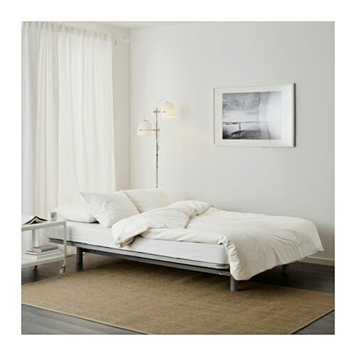 Sofá-cama Beddinge IKEA