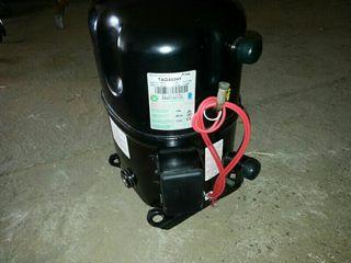 Compresor aire acondicionado NUEVO