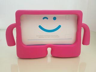 Soporte Tablet 7.0