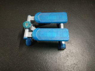 pedal gimnasia