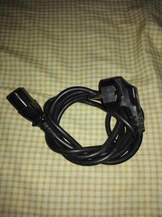 Cable para internet en venta
