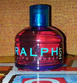 Mujer Lauren Ralph En Mano 150 € Para Segunda Fragancia Por Hot De tQhxsrBdC