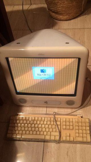Emac A1002 emc1903