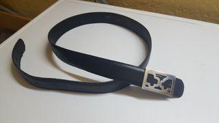 Cinturón TOUS de Plata