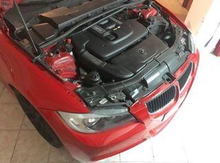 BMW Serie 3 2006 e90